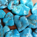 Meditatieavond met ondersteuning van Kristallen en Edelstenen