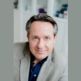 Inspiratiemiddag met gastdocent Jeroen de Haas, Orthomoleculair therapeut