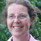 Jacqueline Oorthuizen