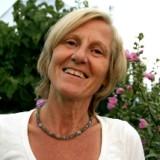 Lida van van Gijlswijk