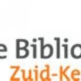 De Bibliotheek Zuid-Kennemerland