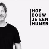 Zinnen op Zondag - Martijn Aslander