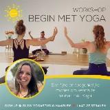Teacher Training Intensive | Meditatie, Pranayama & Mindfulness | George Langenberg