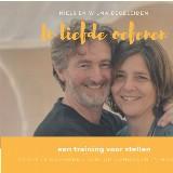 In Liefde Oefenen, groep voor stellen | Haarlem