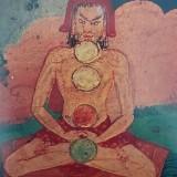 Kum Nye Yoga Retraite dag - Zinderende Zintuigen