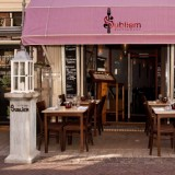 Restaurant Subliem
