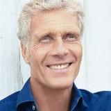 Happiness Programma; Krachtige ademtechnieken en wijsheid die uw leven kunnen veranderen