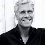 Robert Knol