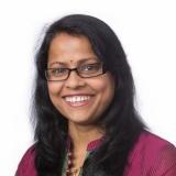 Polsdiagnose - Nadi Pariksha - Ayurvedisch consult