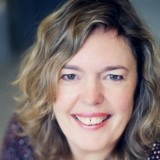 8- weekse mindfulness training (MBSR = Mindfulness Based Stress Reductie training) door Jolanda van der Heijden