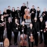 Stadsschouwburg & Philharmonie presenteert: Matthäus-Passion online