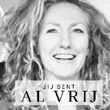 Workshop: Jij bent AL vrij! - Samen duiken we in de diepte van Zijn door Dorien Bontrup