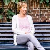 Olga van den Hoff