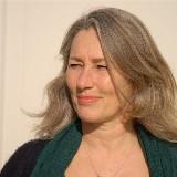 Gratis Proefles Mindfulness10 maart (8 weekse Mindfulnesstraining start 17 maart) door Maureen Rozemeijer