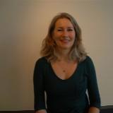 Maureen Rozemeijer