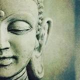Meditatief zingen: mantra's en wereldliederen