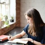 Schrijfmeditatie: Al schrijvend even stilstaan bij je eigen leven.