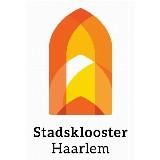 Stilteconcert in de Groenmarktkerk door Stadsklooster Haarlem