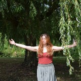 Chi Neng Qigong les - Meditatie in beweging (nu ook online!) door Lilian Velthoen