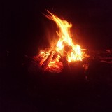 Open les Chi Neng Qigong: meditatie in beweging