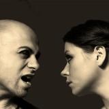 Dans met je innerlijke criticus