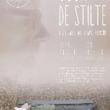 Jeugdtheater: De vriendelijke draak (4+) door Verhalenhuis Haarlem