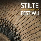 Eerste Haarlemse Stilte Festival