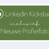 Instagram Training - van start tot Insta-Story door