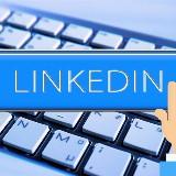 LinkedInTraining voor ondernemers - Praktisch en eenvoudig
