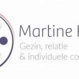 Martine Reineke