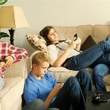 Puberavond: (op)voeding. Gratis informatieve avond voor ouders/verzorgers van pubers!