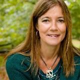 Joan Bieger