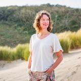 Anita Van Schie - Draijer