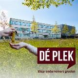 Dé Plek Haarlem