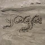 Restful Yoga in stressful times (in de natuur) | Bloemendaal