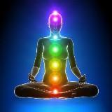 Relaxte Najaars Yoga & Mindfulness ochtend door Christel Zwemmer