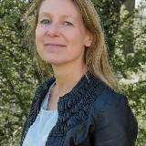 Susanne Grooteman