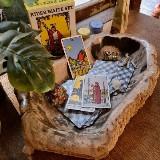 Ananda Nieuwetijdswinkel