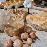 Ananda Nieuwetijdswinkel is weer open! (Wel even reserveren) door Ananda Nieuwetijdswinkel