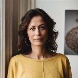 Charlotte Gmelig Meijling