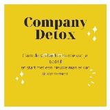 Company Detox