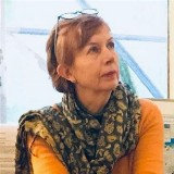 Lezing: Vijfenzeventig jaar Bevrijding, maar niet voor iedereen...., door Ine Zantingh