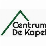 Centrum De Kapel