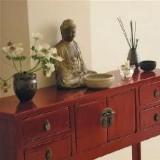 Gratis proefles Zen