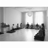 Start introductie cursus zen leren mediteren