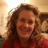 Live Workshop: Eerste Healing Bij Ongelukken door Bianca Belle-Kuik