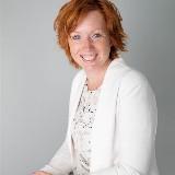 Eefje Janssen