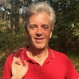 Dirk van der Laan