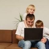 Intervisiebijeenkomst voor vaders (8x)