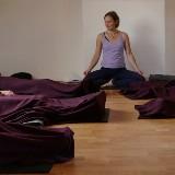 Yoga Nidra Bijscholingsdag